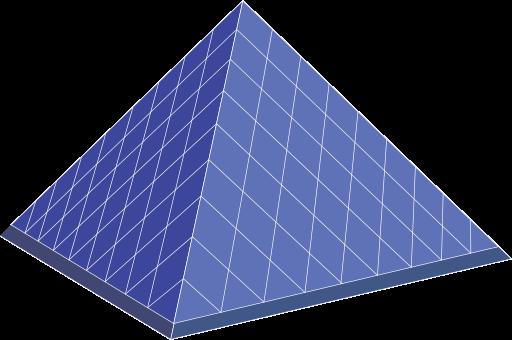 Louvre_Pyramid_icon_4