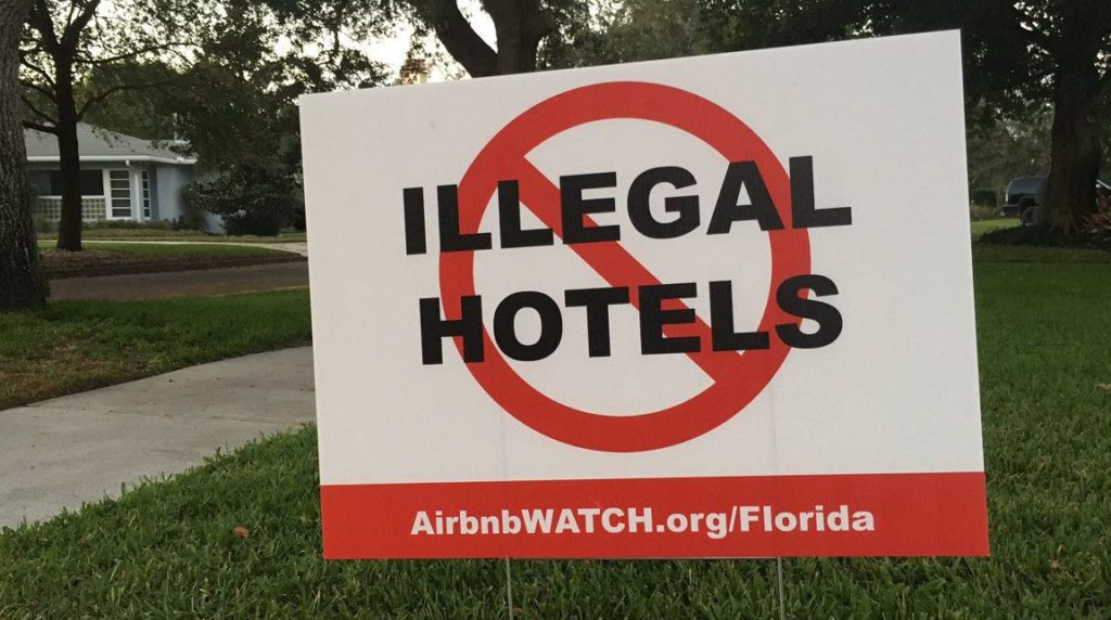 Floride : illegal hotels - floride illegal hotels
