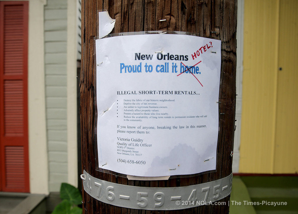 New-Orleans - new-orleans